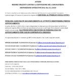 AVVISO CHIUSURA UFFICI_page-0001 (1)