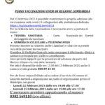 AVVISO-Piano-vaccinazioni_page-0001