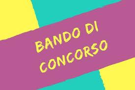 CONCORSO COLLABORATORE AMMINISTRATIVO CAT. B3 - UFFICIO TRIBUTI/RAGIONERIA