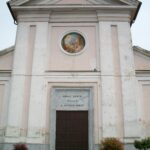 Chiesa Linarolo