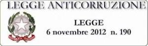 Legge_anticorruzione