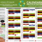 Linarolo_Calendario_2019_page-0001