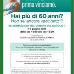 Locandina_over60_Comuni