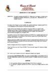 ORDINANZA N. 1 CHIUSURE SCUOLA PRIMARIA E SCUOLA SECONDARIA DI PRIMO GRADO-signed