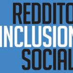 REI REDDITO INCLUSIONE SOCIALE