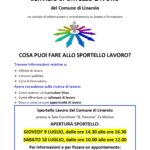 SPORTELLO LAVORO_page-0001