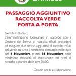 Volantino Linarolo-Verde_page-0001
