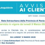 AVVISO AEPV 19/2020
