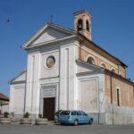 Chiesa Linarolo_2