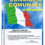 consiglio 18 - 12_page-0001