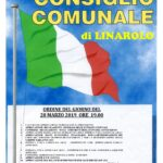 consiglio 28-03_page-0001