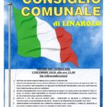 consiglio 3.12docx_page-0001