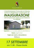 manifesto-inaugurazione-scuola-materna-2
