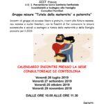 volantino_page-0001